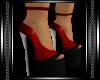 [FS] Edimmu Red Heels