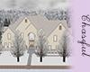 >ch Housewarming Winter
