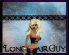 LHG deep blondebreeze