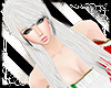 et- Qaitlona White