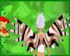 chochoc wings