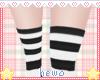 striped cutie rll