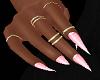 *Nails