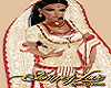 Indian Wedding Dress Bdl
