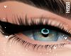 n| Eyeliner Mabel +Lash
