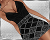 Black Dress RL