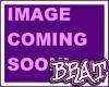 [B] Purple Cot