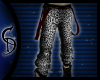 [cd] Rockabilly Pants V2