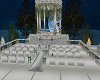 Romantic Wedding Room