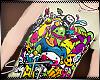 N [TF Doodles color]
