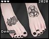 ◇PentaRoses Tattoos