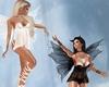 Angels-6
