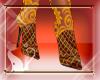 Shoes Dana