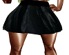 ~Black Skirt~