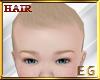 EG - HAIR BABY BLOND