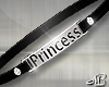 -MB- Princess Silver