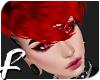 ` SAVAGE - Hair 7