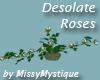 Myst Desolate Roses