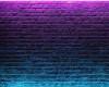 Neon light Background