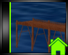 Boat Dock Derivable