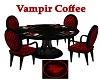 Vampir Coffee Table