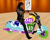 TK(JDS) D2018 {D} Mesh