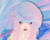 ot   Pastel Nebula F