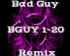 Bad Guy -Remix-