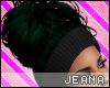 !J! Una Emerald