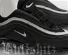 Nike Air Max97⚓