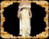Elder Dancer Gown