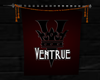 ~Ventrue Banner~