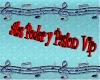 Radio Alas P. y Pasion V