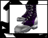 [TN] Steampulp purple