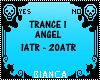 ANGEL TRANCE