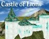 Castle of Lions