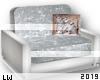 [LW]Modern Chair