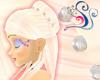 Princess Angel hair