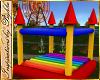 I~Playtime Bounce Castle