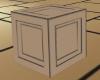 Derivable Box