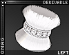 0 | Feather Cuff LF Drv