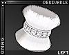 0 | Feather Cuff LF Drv