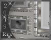 Rus:PARIS sparkle frames