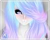 A  Qia Hair 2 (F)