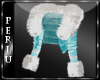 [P]Tasha Frost Jacket