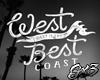 WestCoastTheBestCoast