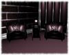 .:Lusty Love Chairs:.