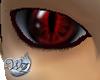 Cagon Eyes Blood