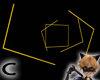 (C) Yellow Broken 2