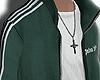 Palm Angels - Jacket